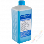 Бактеридез концентрат 1х1000 -1 литр