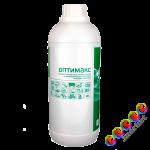 Оптимакс концентрат 1х1000 1 литр Антисептики и дезинфицирующие средства купить в Калининграде