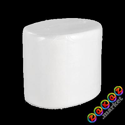 ✔️ Заказать = ➤Сменный блок сухих салфеток Дэзикс 250 шт. в рулоне.