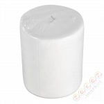 Сменный блок сухих салфеток Дэзикс 100шт